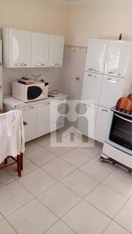 Imagem 1 de 6 de Casa Com 2 Dormitórios À Venda, 140 M² Por R$ 280.000,00 - Vila Virgínia - Ribeirão Preto/sp - Ca0883