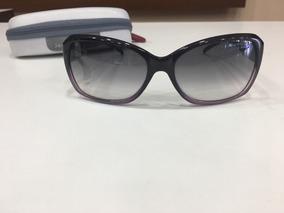 bcc3a646f Óculos De Sol Jean Monnier | Jm 35686 500 5602 A153 59 Roxo