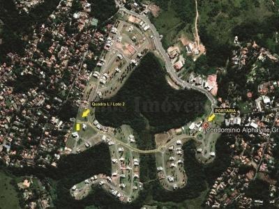 Ref.: 9588 - Terreno Em Carapicuíba Para Venda - V9588