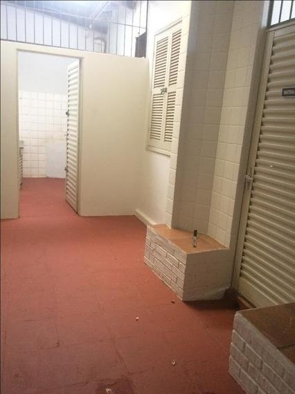Casa Em Centro, Bauru/sp De 280m² À Venda Por R$ 700.000,00 - Ca343689