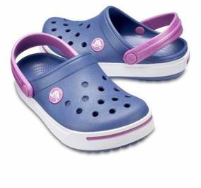 Crocs C4/5 Nova