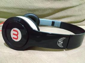 Fone De Ouvido M - Headphone (smartphone/pc) (**sem Juros)