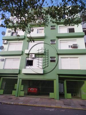 Jk/ Kitnet Localizado(a) No Bairro Centro Em São Leopoldo / São Leopoldo - 3938