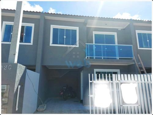 Casa - Ca01024 - 68513159