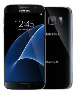 Samsung Galaxy S7 32g, Somos Tienda Y Mayoristas