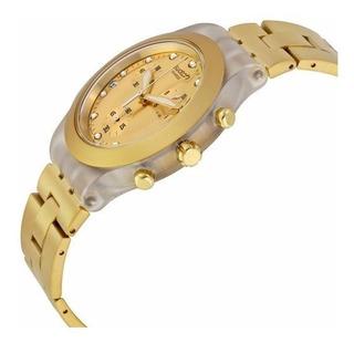 Mercado Swatch Blooded Unisex Libre Full Relojes Reloj Colombia En qMVzUGSp