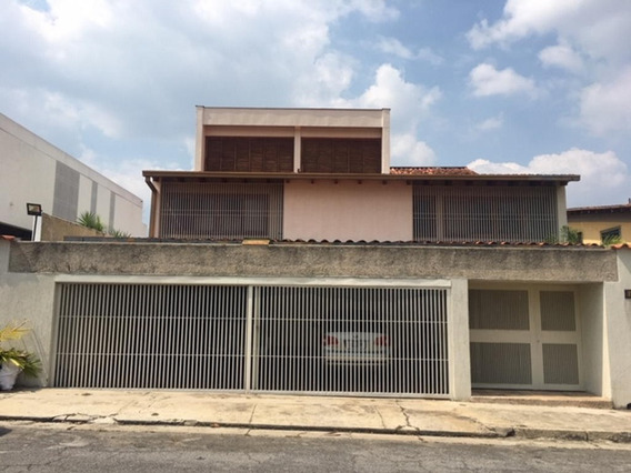 Casa En Venta En Santa Paula Rent A House Tubieninmuebles Mls 20-18386