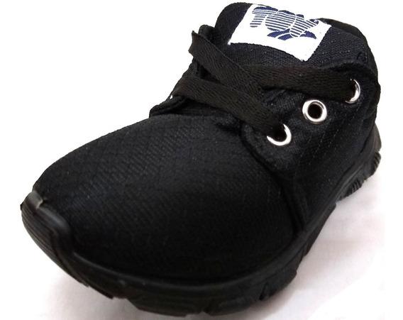 Zapatillas Deportivas Toy Color H28