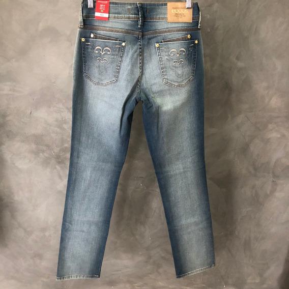 Calça Feminina Equus Jeans Promoção 036
