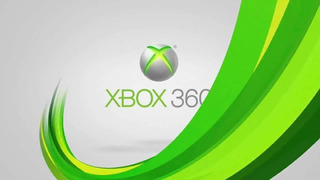 Xbox 360 + 2 Joystick Inalambricos + Flash Lt3.0 + 13 Juegos