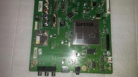 Placa Principal Sony Kdl-32ex355