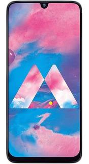 Telefono Celular Samsung Galaxy M30 Nuevos Libres
