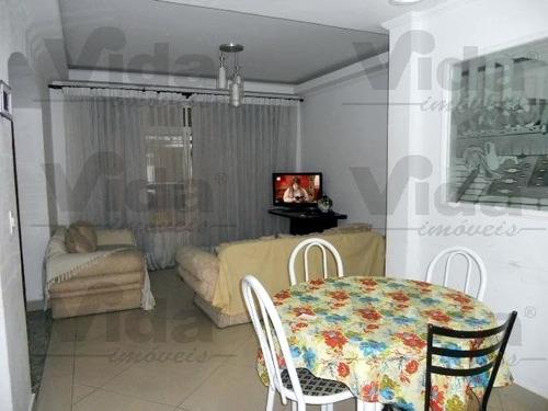 Casa/sobrado À Venda Em Jardim Arpoador  -  São Paulo - 33394