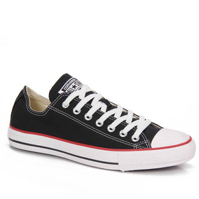 Tênis Converse All Star Seasonal New