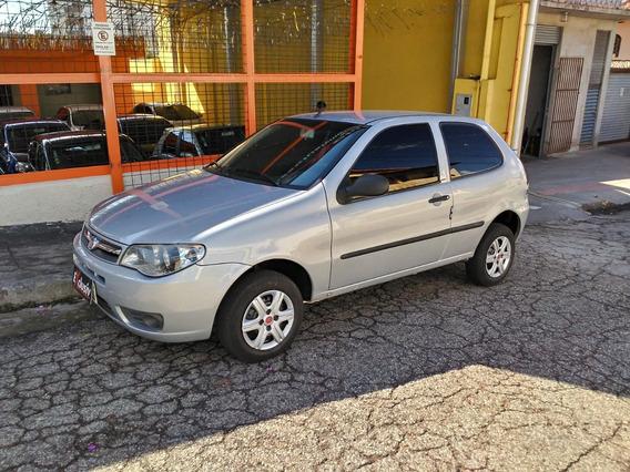Fiat Palio Celebration Economy 2 Pts Completo 2012