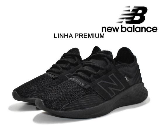 New Balace Roav 2020