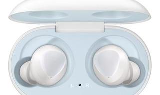 Auricular Bluetooth Samsung Original Galaxy Buds Akg Smr170 Garantia Oficial