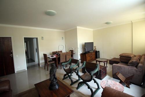 Apartamento À Venda Em Centro - Ap013807