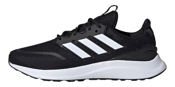 Zapatillas adidas Energy Falcon