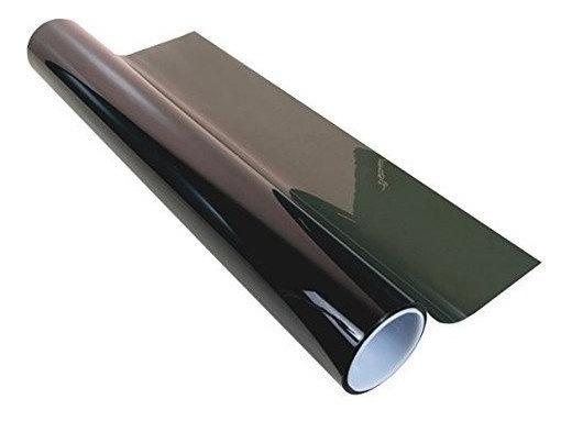 Peliculas Insulfilm Bobina 75 Cm Por 7,5 M G5