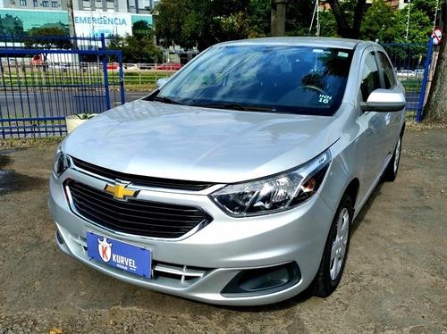 Imagem 1 de 14 de Chevrolet Cobalt 1.4 8v Mt6