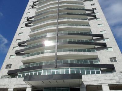 Aluguel Apartamento Campos Dos Goytacazes Brasil - 305-a