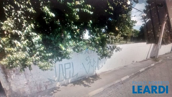 Area - Ermelino Matarazzo - Sp - 457995