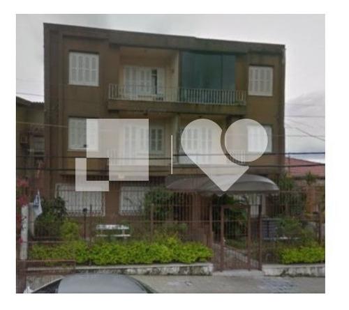 Imagem 1 de 7 de Apartamento - Gloria - Ref: 6141 - V-230090