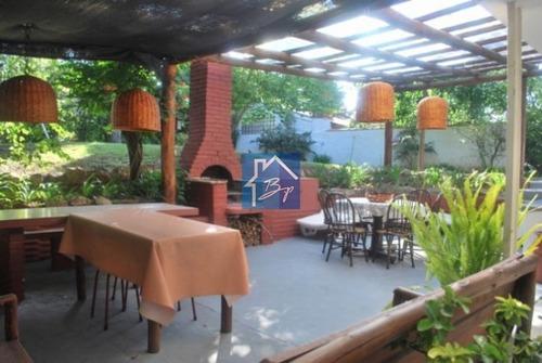 Casa En Alquiler, Pinares, Punta Del Este- Ref: 938