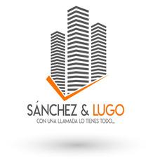 Mantenimiento Y Administracion De Condominios, Plazas, Casas