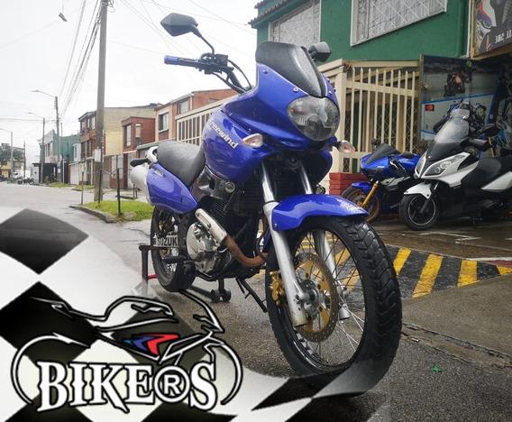Suzuki Freewind 650 2004, Recibo Moto/carro, Bikers!!