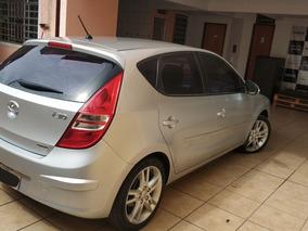 Hyundai I30 2.0 16v 145cv 2009/2010
