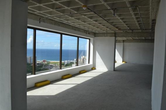 Sala Comercial, 189 M², Venda Stiep - Sa0114