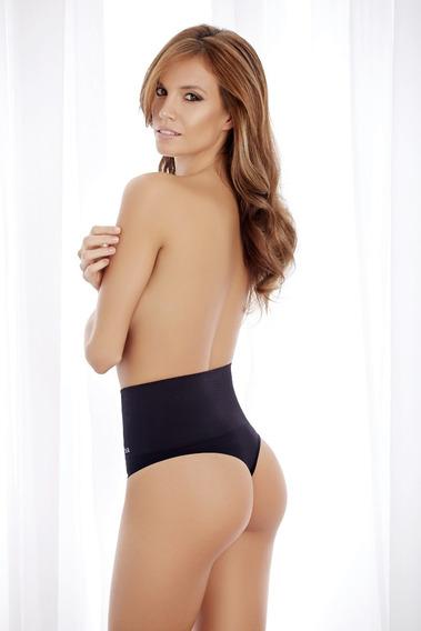 Trusa Modelante Post Embarazo Colaless Aretha 555