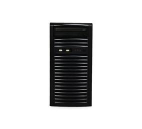 Servidor Xeon Q.core C/windows Server Fund. 15u Sc-t1200
