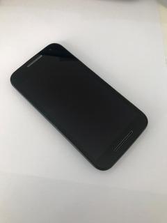 Motorola G3 Seminovo Dois Chip 8gb Ótimo Estado