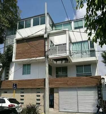 Hermosa Casa Nueva En Lindavista Acabados De Lujo