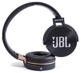 Fone De Ouvido Jb950 Super Bass Bluetooth Headphone