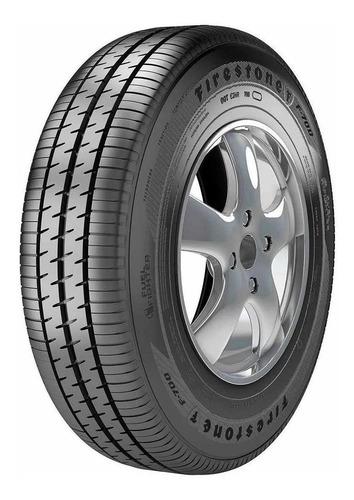 Neumático 185/60 R14 Firestone F-700 82t + Envío Gratis