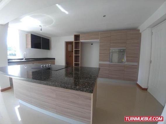 Apartamento+venta+alto Prado 18-203///