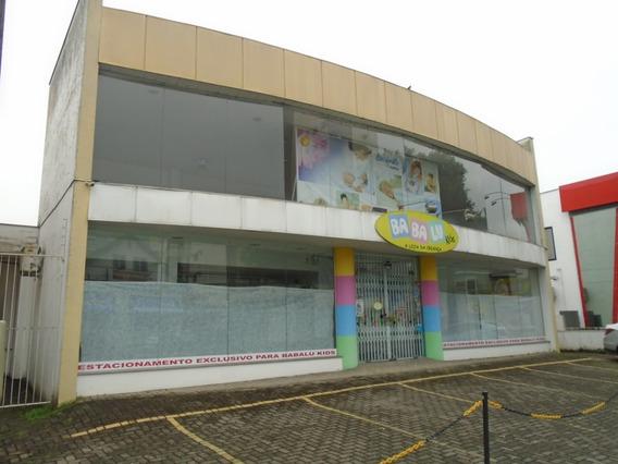Loja Para Alugar - 01213.015