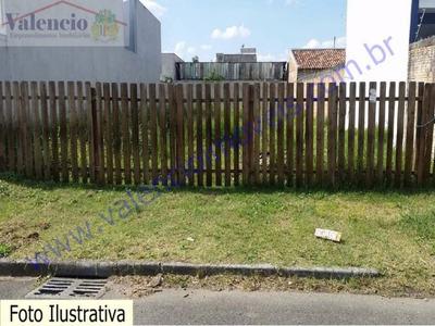 Venda - Terreno - Jardim Cândido Bertini - Santa Bárbara D