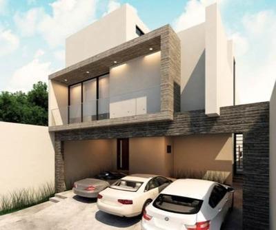 Casa En Preventa San Pedro