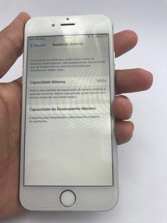 iPhone 6 16 Gigas Seminovo