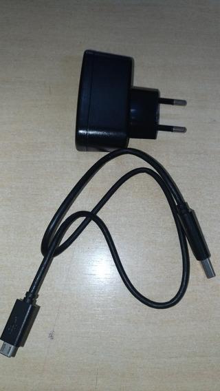 Carregador Camera Samsung St64