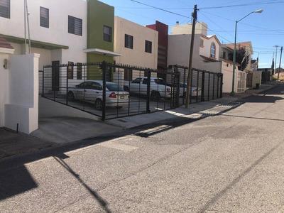 Departamento En Renta Lomas De Majalca, Lomas Altas