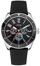 Relógio Guess Modelo U95138g1