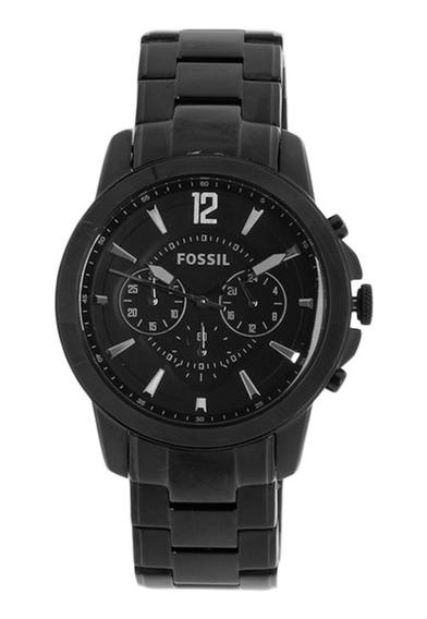 Relógio Fossil Multifuncional Ffs4723z