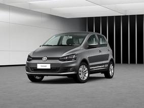Volkswagen Fox 1.6 Connect Flex 2019 Okm R$ 43.999,99