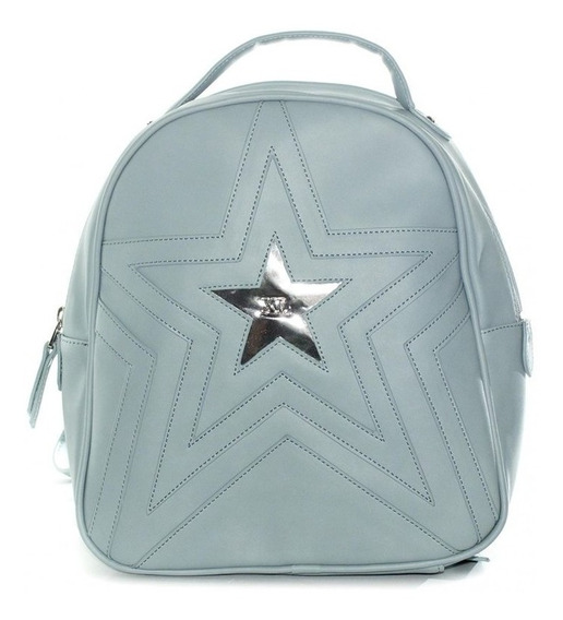Mochila Xl Blazer Estrella Original 109405